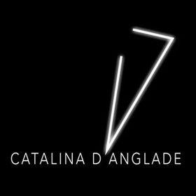 Catalina D´Anglade