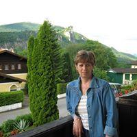 Buica Eugenia