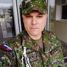 Peter Dobeš