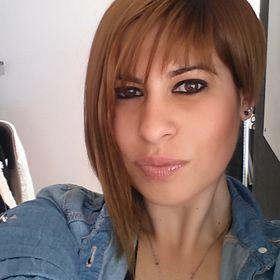 Maria Genari