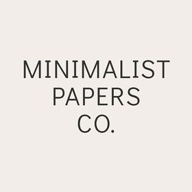 Minimalist Papers Co.