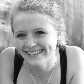 Sarah Wickson