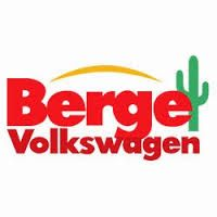 Berge Volkswagen