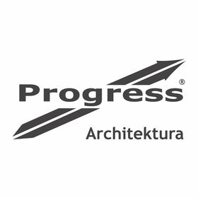 Progress Architecture