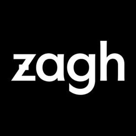 zagh_official