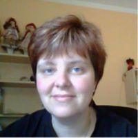 Alena Houčková