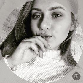 Ania Religa