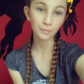 Anna Olejnikova
