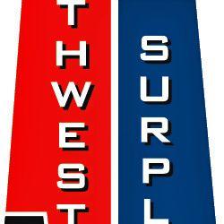Southwest Surplus