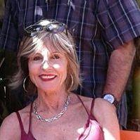 Elvira Venter