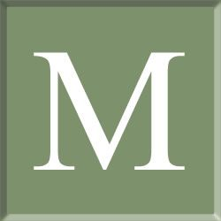 Mackgill's Delicatessen