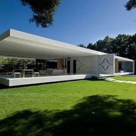 Interiores mx