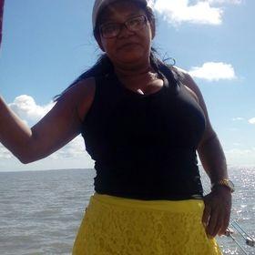 Neideegato@hotmail.com Santos