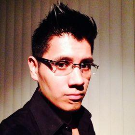 Pablo Carro Vázquez