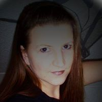 Jasmin Treydel