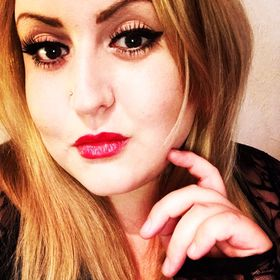 Kirsty   Miss Pork Pie - Mental And Physical Health Blog. Weight Loss Tips And Blogging Tips