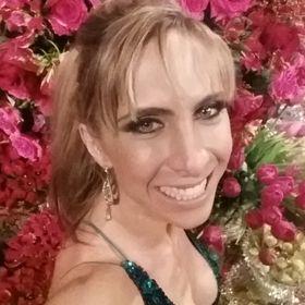 Juliana Romano