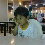 Anis Ibrahim (anisibrahim73) on Pinterest