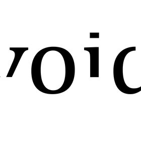 VOID Architecture
