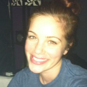 Holly Kelley