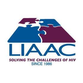 L.I. Association for AIDS Care