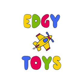 Edgy Toys