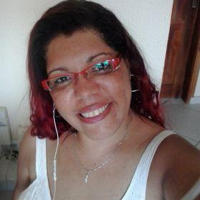 Rosana Coutinho