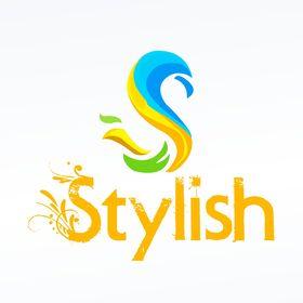 Stylish Portal