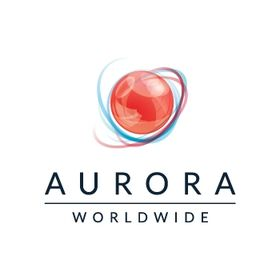 Aurora Worldwide LTD