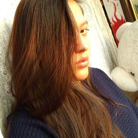 Stephanie Ereg