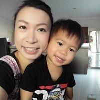 Leeon Wong