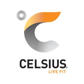 Celsius Healthy Energy