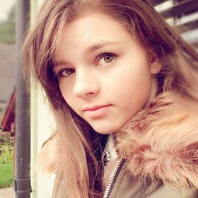 Ady Denková