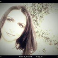 Mariella Polimeno