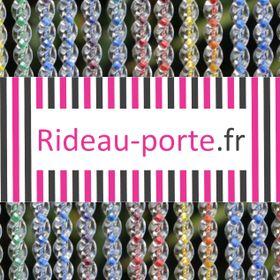 rideau-porte.fr