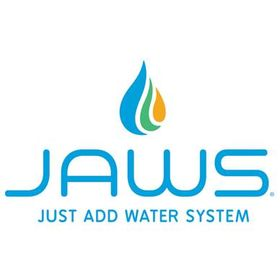 JAWS (Just Add Water Systems)