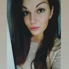 Veru Pruknerová