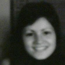 Rosa Borraccino