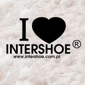 Intershoe Poland