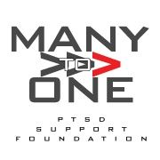 Many To One PTSD Support Foundation