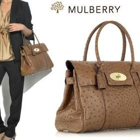 Mulberry Store