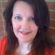 Carol Baker O'Kelly