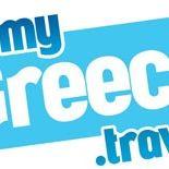 myGreece.travel