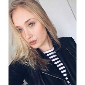 Eva Grönblad