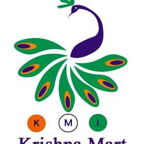 Krishna Mart India