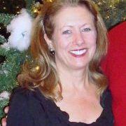 Leslie Farren