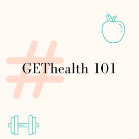 GEThealth101