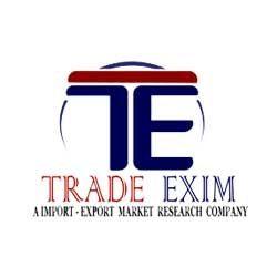 tradeeximeofficial