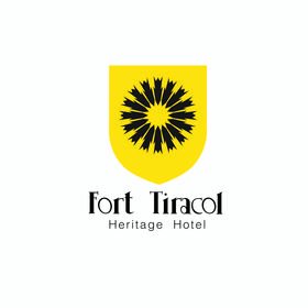 Fort Tiracol