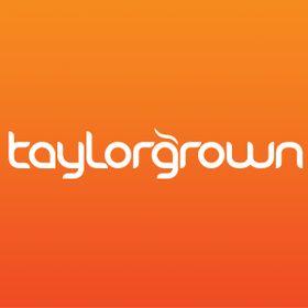 Taylorgrown